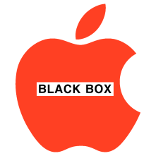 black-box-apple