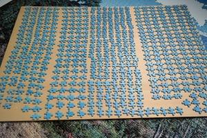 puzzle-parts-283294_1920