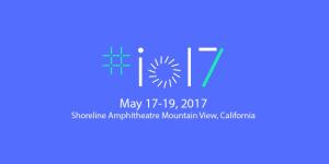 io17_live_1