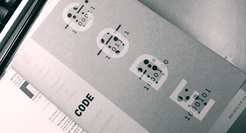 code, 인사이트, 인쇄소, 제본, 제책과정, 책, 책 만들기, 출판사, 코팅, 표지디자인, 프로그래머의길, 후가공