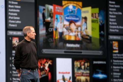 키노트, 잡스처럼키노트하라, 프레젠테이션, 프리젠테이션, 동영상강좌 제공, 스티브잡스, 인사이트, keynote, 맥, 애플