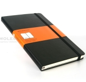 moleskine_black_large-note